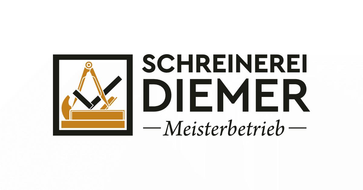 Fenster Türen Möbel Küchen Schreinerei Diemer In Freising